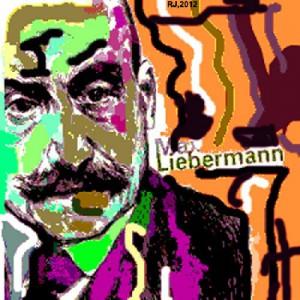 029_Liebermann