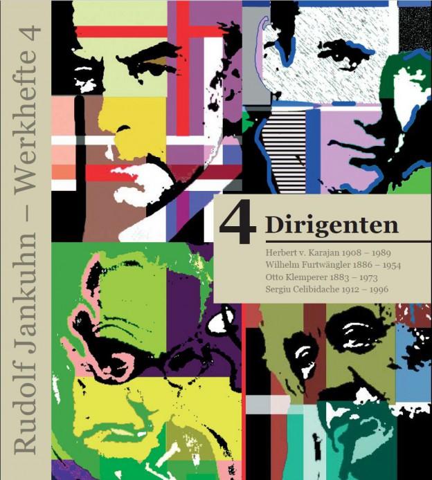 Vier_Dirigenten_Cover